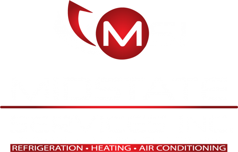 Midstate Restaurant Services